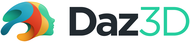 DAZ-3D